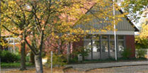 Grundschule Varrel | Stuhr